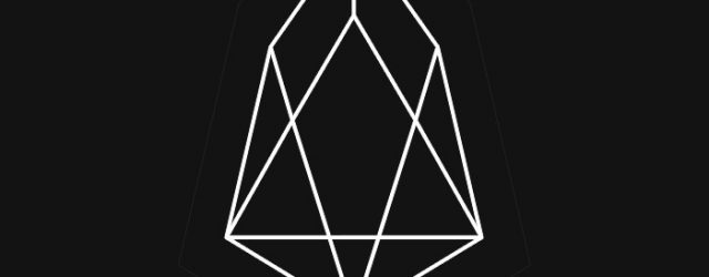 EOS Voice Steemit